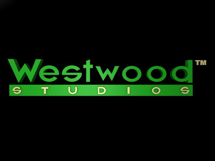 웨스트우드 스튜디오 로고 (사진출처: 위키피디아)