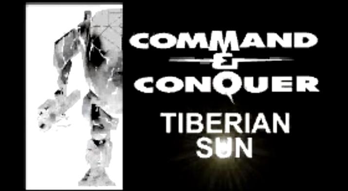 '커맨드 앤 컨커: 타이베리안 던'에 삽입된 후속작 예고 영상 (사진출처: 위키피디아)
