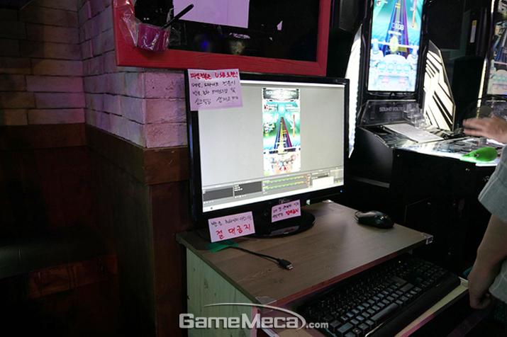 각종 게임영상 촬영 및 실황 중계는 이 PC에서
