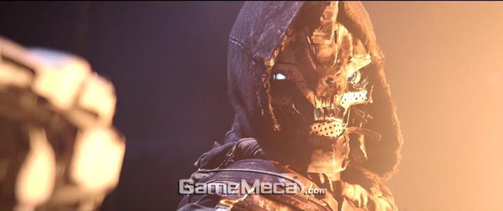 '데스티니 가디언즈'가 드디어 배틀넷으로 출시된다 (사진출처: 게임 공식 홈페이지)