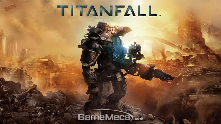 그렇게 인피니티 워드를 떠난 이들이 EA의 도움으로 세운 회사가 바로 '타이탄폴'을 만든 리스폰 엔터테인먼트다 (사진출처: '타이탄폴' 공식 홈페이지)