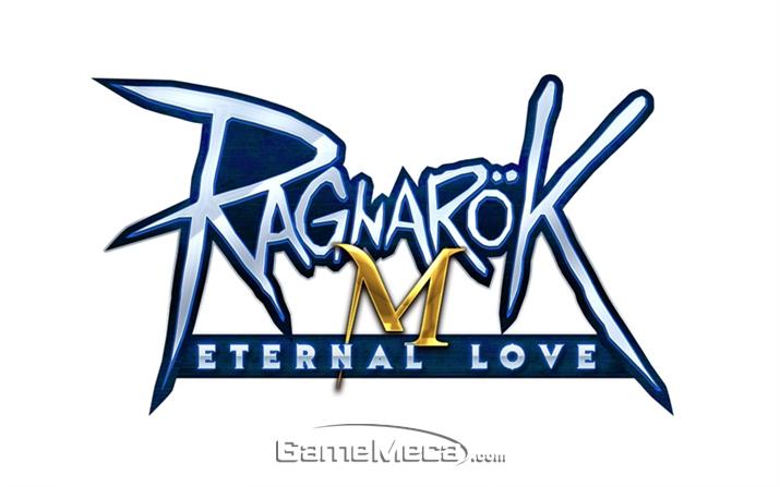 '라그나로크M: 영원한 사랑' 대표 이미지