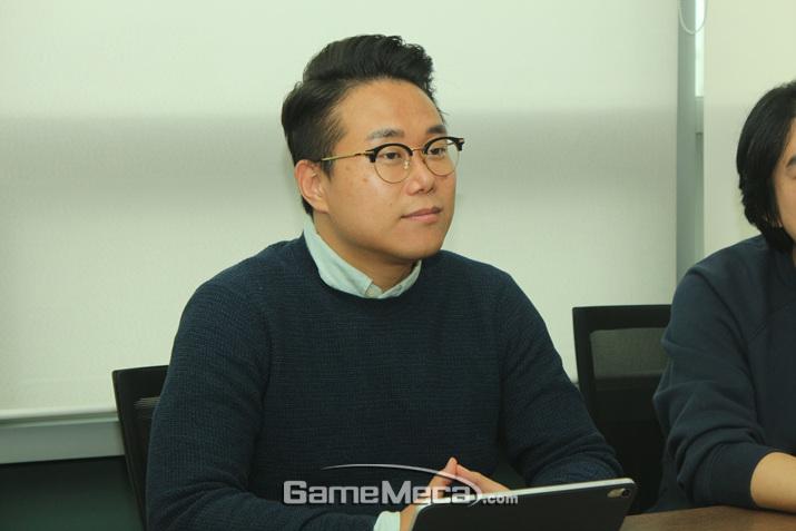 박준승 부장