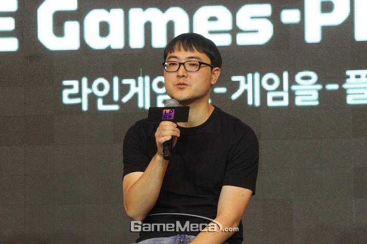 김민규 대표