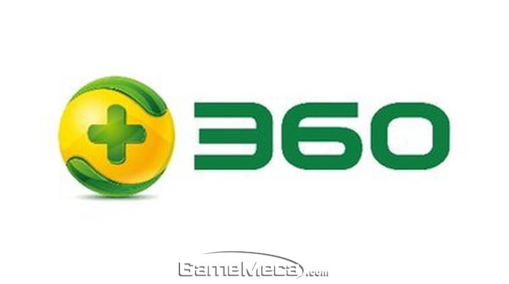 오디션 중국 채널링을 맡게 된 '치후360'