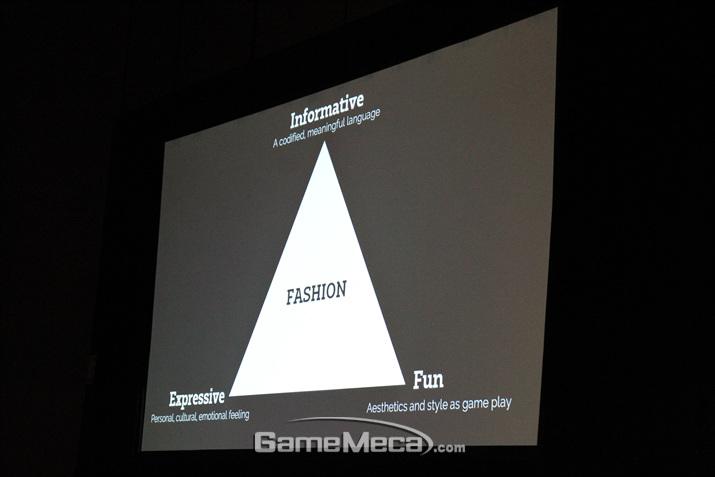 세가지 요건을 모두 만족해야 유저들이 자연스럽게 받아들일 수 있다 (사진: 게임메카 촬영)
