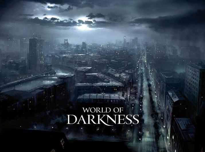 발표 당시 세간의 이목을 집중시킨 '뱀파이어: 더 마스커레이드' MMORPG (사진출처:Mod DB)