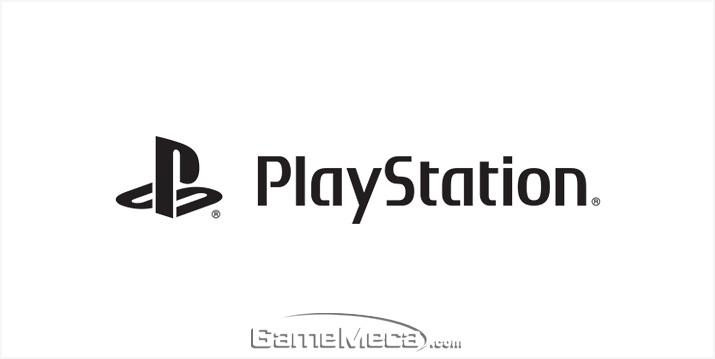 PS4 수석 시스템 설계자 '마크 서니'가 소니 차세대 콘솔에 대한 정보를 공개했다 (사진제공: SIEK)
