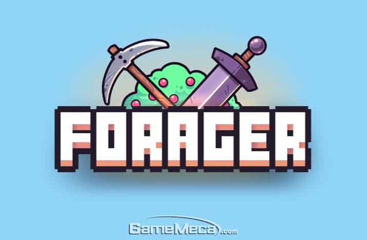 '포레이저' 대표이미지 (사진출처: 홉프로그 공식 홈페이지)