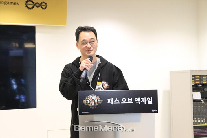 김상구 본부장은