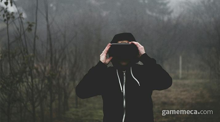 게임 스트리밍 서비스는 VR에 진정한 자유도를 불러올 수 있다 (사진출처: 픽사베이)