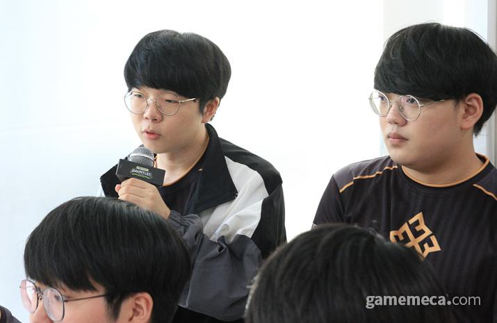 '도하' 김동하는