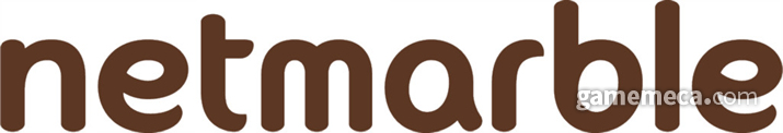 대한민국 100대 브랜드에 선정된 넷마블 (사진제공: 넷마블)