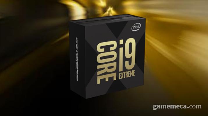 성능은 오르고, 가격은 절반이 되어 나타난 인텔 '코어 X 시리즈' (사진출처: 인텔 공식 웹페이지)