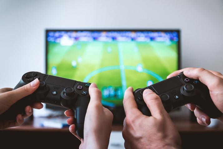 게임 관련 문제를 정확하게 인식하는 것이 중요하다 (사진출처: 픽사베이)