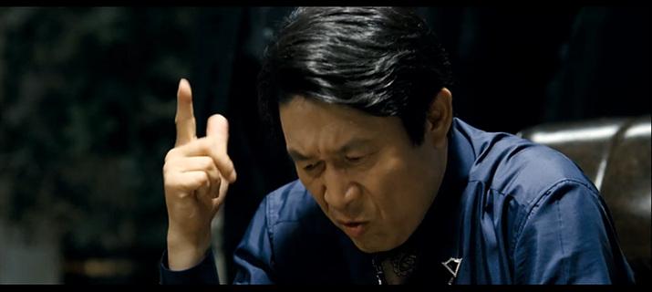 묻고 더블로 가기엔 '죄악세' 부과가 게임업계에 미칠 악영향이 너무 크다 (사진제공: 한국게임전문미디어협회))