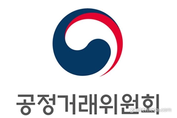 공정거래위원회 CI (사진출처: 공정거래위원회 공식 홈페이지)