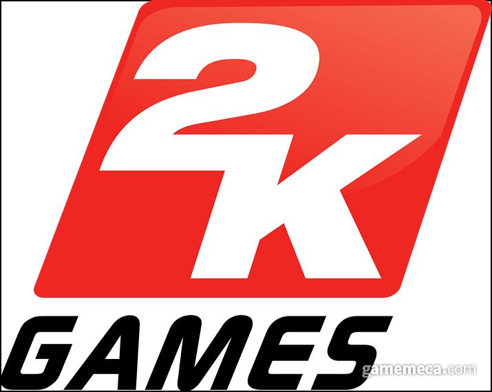 크로팀에 따르면 문제의 카툰화는 2K의 요구 때문이었다는데… (사진출처: 위키피디아)