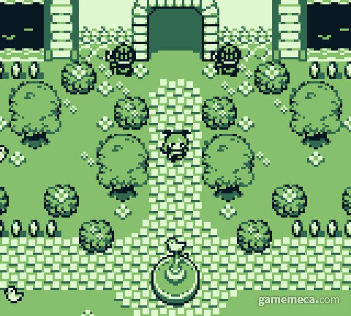 드웰러스 엠티 패스 스크린샷 (사진출처: 게임 공식 사이트)