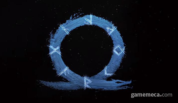 갓 오브 워 차기작으로 보이는 게임이 모습을 드러냈다 (사진출처: PS5 쇼케이스 갈무리)
