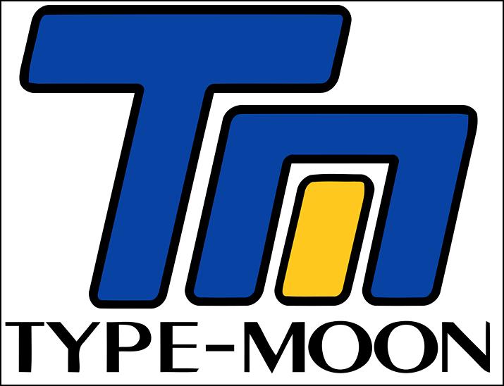 회사 이름은 노츠지만, 여전히 브랜드명으로 타입문을 사용 중이다 (사진출처: 위키피디아)