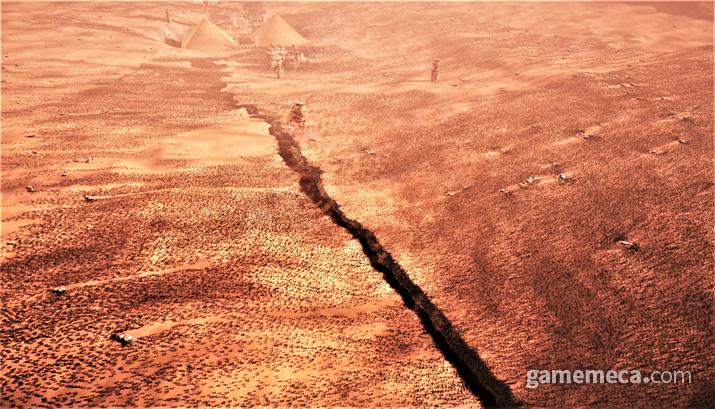얼티밋 에픽 배틀 시뮬레이터 2 스크린샷 (사진출처: 스팀 공식 페이지)