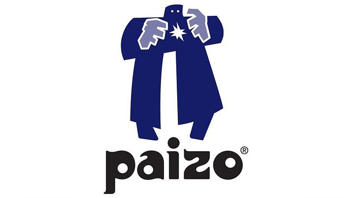파이조 로고 (사진출처: 파이조 공식 홈페이지)