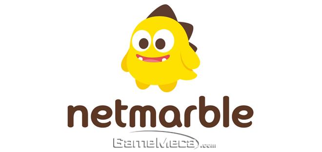 넷마블의 CJ ENM 측의 지분 전량처분 보도에 대해 공식 부정했다 (사진제공: 넷마블)