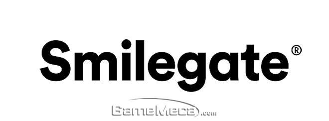 아키핀에 지분투자를 한 스마일게이트 (사진제공: 스마일게이트)