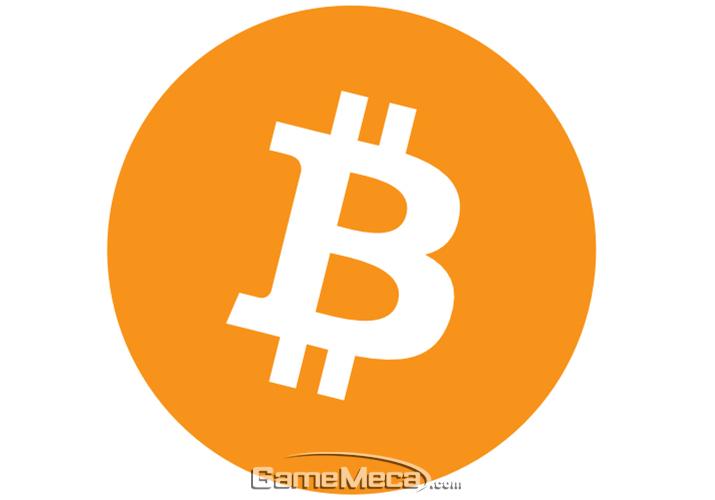 1년 반만에 스팀 결제 지원이 중지된 '비트코인' (사진출처: bitcoin.org)