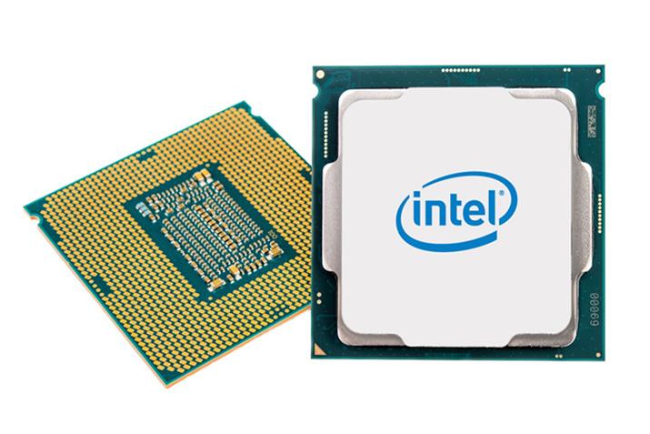 최근 보안 문제가 제기된 인텔 CPU