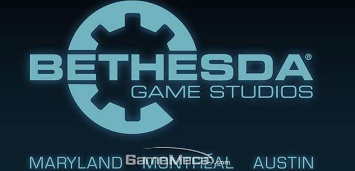 오스틴 지사 신설로 3개 지사 체제를 갖춘 베데스다 게임 스튜디오 (사진출처: 베데스다 공식 홈페이지)