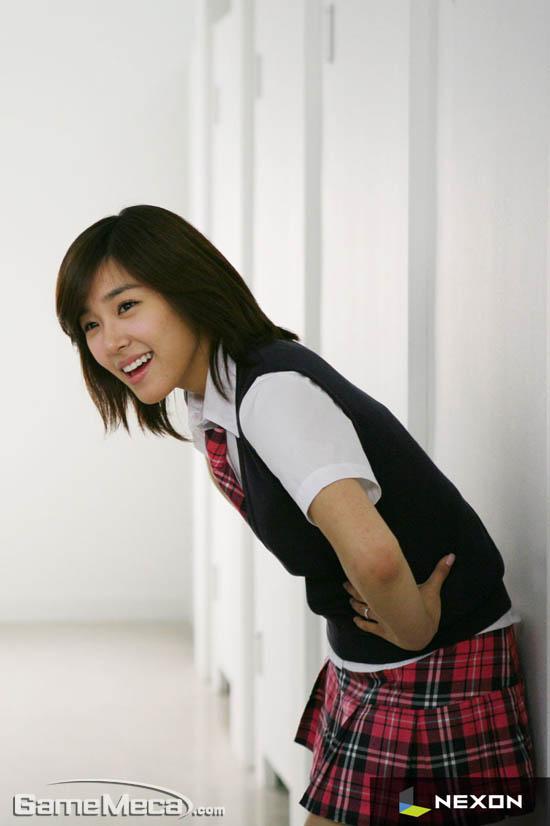 girl080714_03.jpg