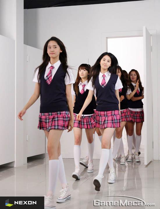 girl080714_05.jpg