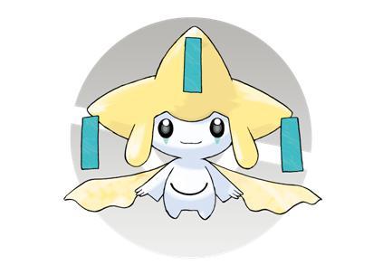 100114_pokemon.JPG