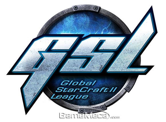 110207-risell-gsl1.jpg