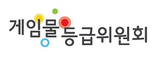 580_logo.jpg