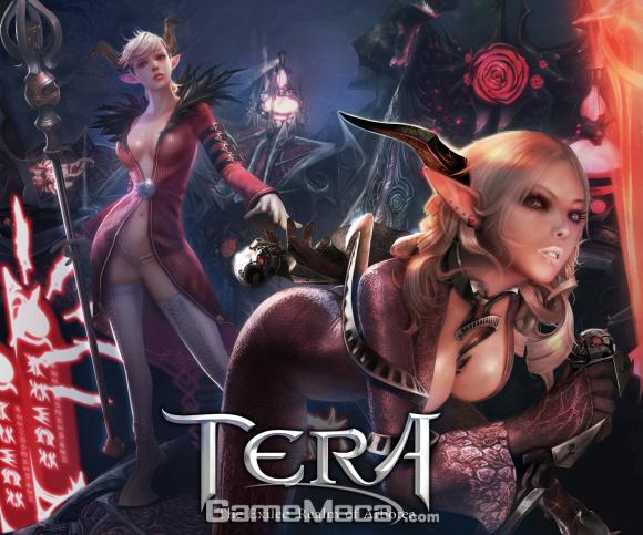gamemeca_tera_002.jpg