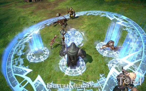 gamemeca_tera_battle007.jpg