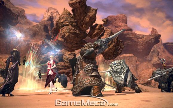 gamemeca_tera_battle012.jpg