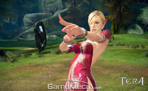 gamemeca_tera_highelf001.jpg