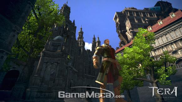 gamemeca_tera_human001.jpg