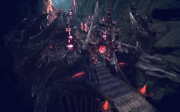 gamemeca_tera_screenshot001.jpg