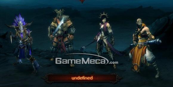 gamemeca_dia3.jpg