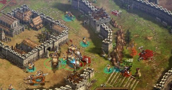 fs100702_battle.jpg