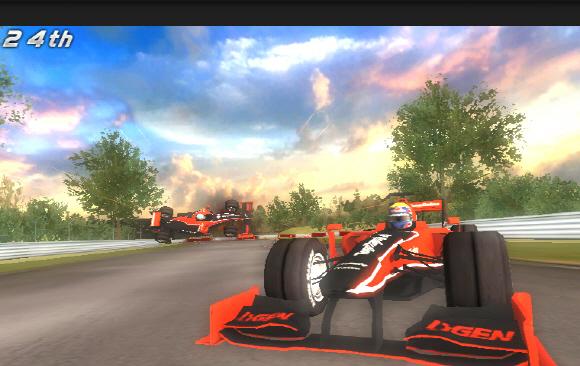 fs110222_racing13.jpg