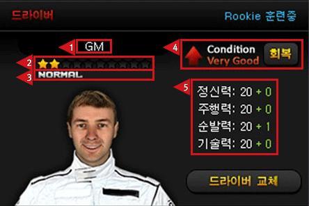 fs110222_racing4.JPG
