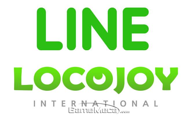 loco_line_sum.jpg