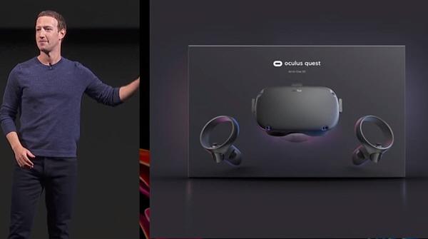 [멀미왕] 2세대 VR 문 열렸다, 남은 과제는...