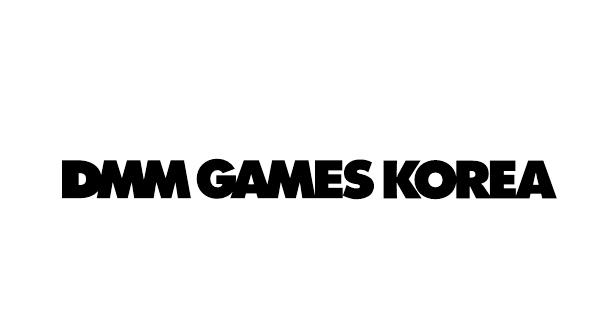 ˝성인들에게 게임으로 흥분을˝ DMM게임즈 한국법인 설립한다